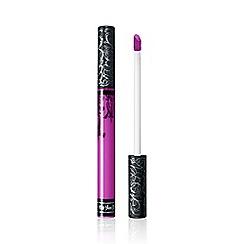 Kat Von D - 'Everlasting' liquid lipstick 6.6ml