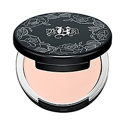 Kat Von D - Lock-It' powder foundation 9g