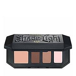 Kat Von D - 'Shade + Light' contour quad eye shadow palette