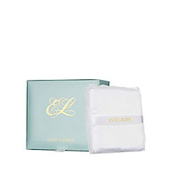Estée Lauder - 'Youth-Dew' dusting powder box 125G