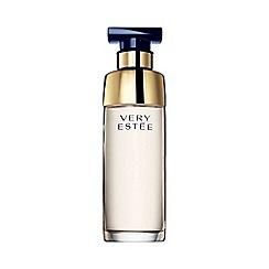 Estée Lauder - 'Very Estée' eau de parfum