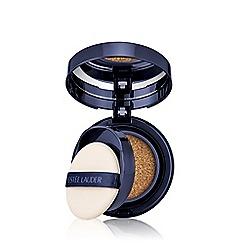 Estée Lauder - Limited edition 'Double Wear' cushion BB compact liquid foundation SPF 50 12g