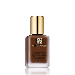 Estée Lauder - 'Double Wear' SPF 10 Stay-in-Place Liquid Foundation 30ml