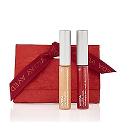 Aveda - 'Make Her Smile' Lip Glaze Gift Set