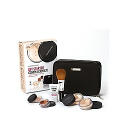 bareMinerals - 'Get Started' complexion kit