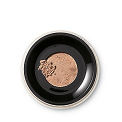 bareMinerals - 'Blemish Remedy' pressed powder foundation 6g