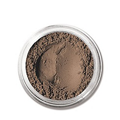 bareMinerals - Brow powder 0.28g