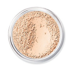 bareMinerals - Original Foundation SPF 15 8g
