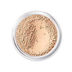 bareMinerals - Original Foundation SPF 15