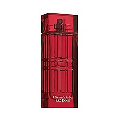 Elizabeth Arden - 'Red Door' eau de toilette