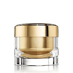 Elizabeth Arden - 'Ceramide' ultra lift and firm night cream 50ml