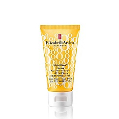 Elizabeth Arden - 'Eight Hour ' sun defence face cream SPF 50