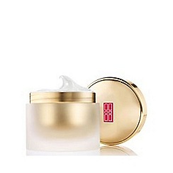 Elizabeth Arden - 'Ceramide' SPF 30 PA++  lift and firm day cream 50ml