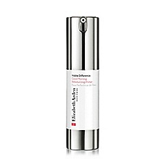 Elizabeth Arden - 'Visible Difference' good morning retexurising primer 15ml