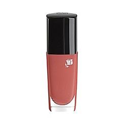 Lancôme - 'Vernis In Love' nail polish 6ml