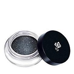 Lancôme - Limited edition 'Hypnôse' ombre dazzling eye shadow 1.4g