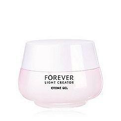 Yves Saint Laurent - 'Forever Light Creator' gel cream 50ml