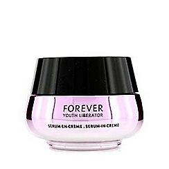 Yves Saint Laurent - 'Forever Youth Liberator' cream serum 50ml