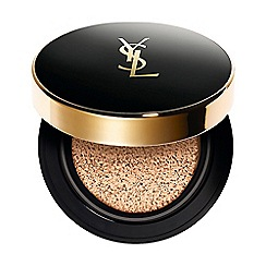 Yves Saint Laurent - 'Fusion Ink Encre de Peau' cushion foundation