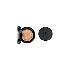 Yves Saint Laurent - 'Fusion Ink Encre de Peau' cushion foundation refill