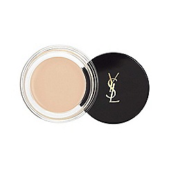 Yves Saint Laurent - 'Couture' eye primer 5.5g