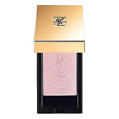 Yves Saint Laurent - Limited edition 'Couture' mono eye shadow 2.8g