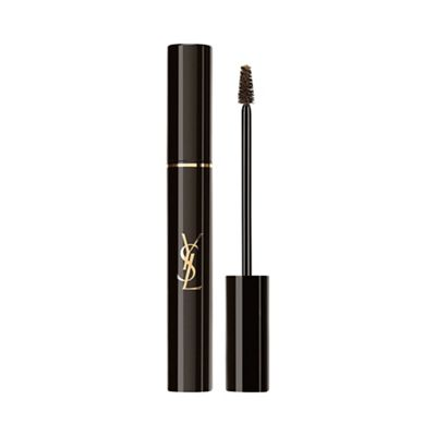Yves Saint Laurent   'couture' Brow 7ml by Yves Saint Laurent