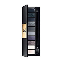 Yves Saint Laurent - 'Couture Variation' eye shadow palette 106.4g