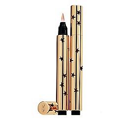 Yves Saint Laurent - 'Touche Éclat' star collection concealer pen 2.5ml