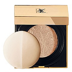 Yves Saint Laurent - 'Touche Éclat' powder foundation 91g