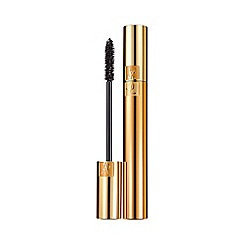 Yves Saint Laurent - 'Luxurious' mascara for false lash effect 9ml