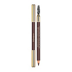 Yves Saint Laurent - Eyebrow pencil 1.3g