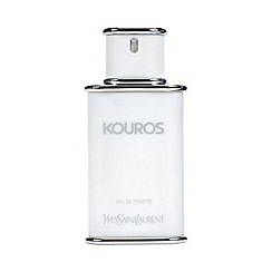 Yves Saint Laurent - 'Kouros' eau de toilette 50ml