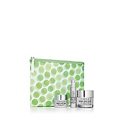 Clinique - 'Smart and Smooth' gift set