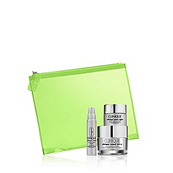 Clinique - 'Smart And Smooth' Skincare Gift Set