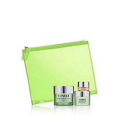 Clinique - 'Daily Defenders' Skincare Gift Set