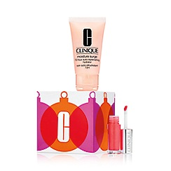 Clinique - 'Merry Moisture' Skincare Gift Set