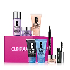 Clinique - 'Stars of Clinique' Exclusive Gift Set