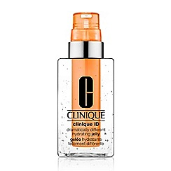 Clinique - 'Clinique iD&#8482   Dramatically Different' Hydrating Jelly + for Fatigue