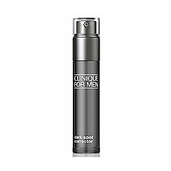 Clinique - Skin Supplies For Men Dark Spot Corrector 30ml