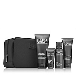 Clinique - 'Great Skin For Him' Skincare Gift Set