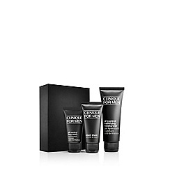 Clinique - 'Clinique For Men&#8482 - Daily Oil Control' value kit