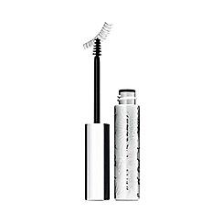 Clinique - Bottom Lash' black mascara 2ml