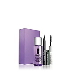 Clinique - 'Eye Favourites' make up gift set