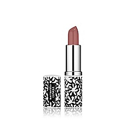 Clinique - Limited edition 'Marimekko Pop&#8482' lip colour + primer 3g