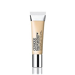Clinique - 'Beyond Perfecting&#8482' super concealer