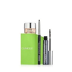 Clinique - 'Power Lashes' Make Up Gift Set