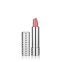 Clinique - 'Dramatically Different' Lip Shaping Lipstick