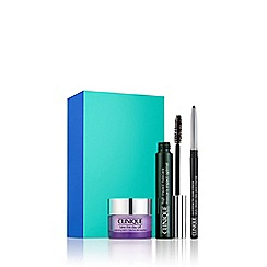 Clinique - 'High Impact' Favourites Gift Set