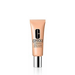 Clinique - 'Superprimer' face primer colour corrects discolouration 30ml